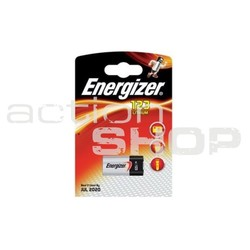 Battery Energizer Foto EL123AP Lithium (CR123)