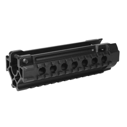 HK MP5 Handguard Rail System