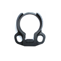 Univeral Dual Loop End Plate Sling Adapter
