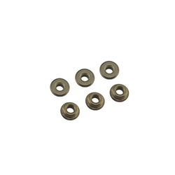 Oily Bushing 3x6mm