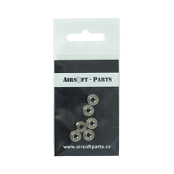 Bearings 8mm - STEEL
