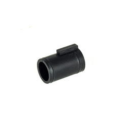 Hop Up rubber nitril for VSR/GBB (70deg)