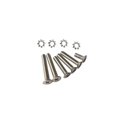 Screw Set for Ver3 Gearbox