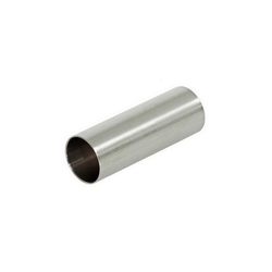 Stainless Full Cylinder