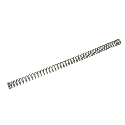 M180-S spring for sniper rifles