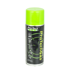 Pro Tech Green Gas 400 ml