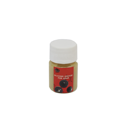 Silicone Grease for Gear-40g