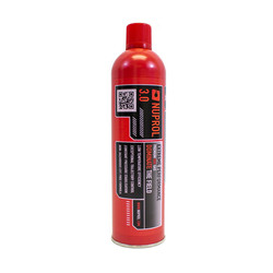 Nuprol 3 Red  Gas,420ml