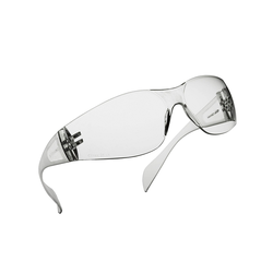 Protective glasses 590 (clear lens)