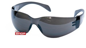 Protective glasses 590 (smoke lens)
