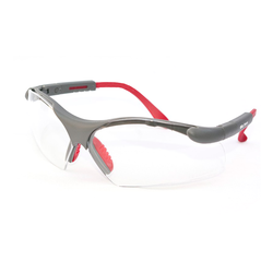 Protective glasses 597 (clear lens)