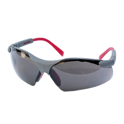 Protective glasses 597 (smoke lens)