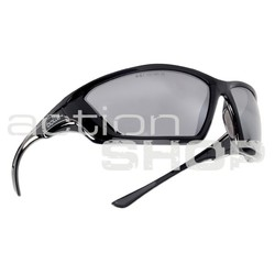BOLLÉ® tactical glasses SWAT