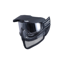 Tippmann Tactical Mesh Airsoft Goggle - Thermal C2