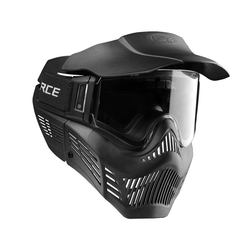 VForce Armor Thermal Goggle