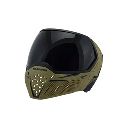 Empire EVS Goggle Olive/Black