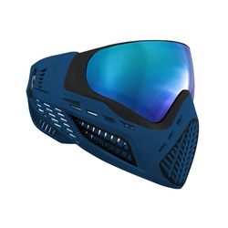 Virtue VIO Ascend Goggle / Steel Ice