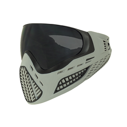 Virtue VIO Ascend Goggle / Concrete Gray