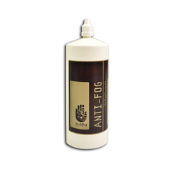 Buddha Field Anti Fog Solution 500 ml
