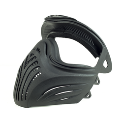 Helix Rental Mask Only Replacement Center Mask Component w/Foam