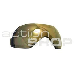 Lens VForce Grill Thermal Mirror Gold