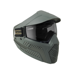 Base Goggle - Thermal HD Lens - Slate