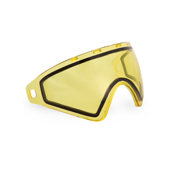 Lens Virtue VIO High Contrast Yellow