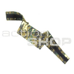Head Band Digital Camo