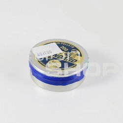 Diabolo STANDARD 200ks 4,5mm