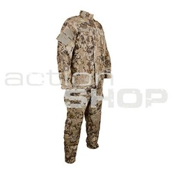 SA Tactical Uniform ACU - HLD, medium