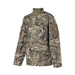 Kids Set, ACU, Rip Stop, Pants and Jacket, operation-camo
