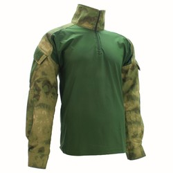 PBS Combat Cool Shirt (AT FG)