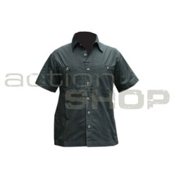 Emerson Covert Casual Shirts-OD