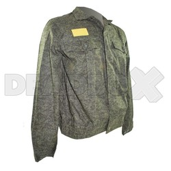 AČR jacket vz. 92 new