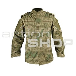 SA Tactical Blouse ACU ATC FG