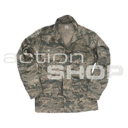 US AF ABU Uniform Jacket (used)