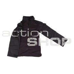 SA Tactical Cool Shirt, black