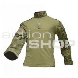 SA Tactical Cool Shirt, ATC FG