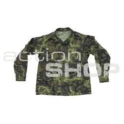 AČR jacket vz. 95, chest up to 108cm