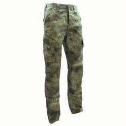 EMERSON Combat pants Gen 3 (AT)