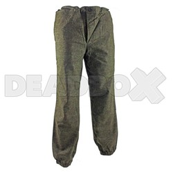 AČR trousers vz.92 brand new