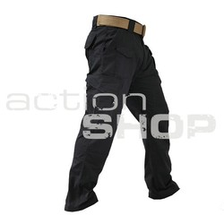 Emerson BHI Lightweight Tactical Pants (BL)