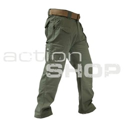 Emerson BHI Lightweight Tactical Pants (OD)