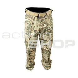 SA Tactical Pants ACU Multi Camo