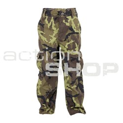 AČR kids trousers vz.95