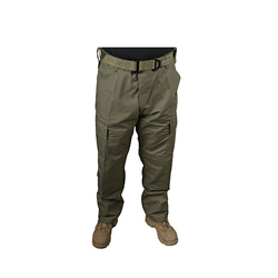SA tactical pants ACU type, olive