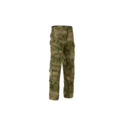Revenger TDU Pants - AT-FG