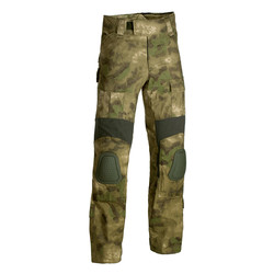 Predator Combat Pants - AT-FG