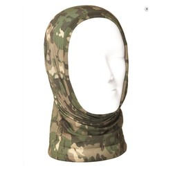 Mil-Tec Multi Function Headgear, MC