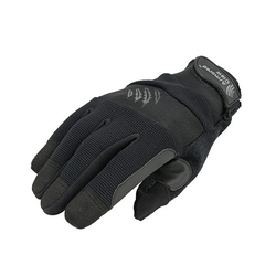 Gloves Tactical Armored Claw Accuracy, black